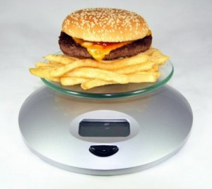 Calorie Calculator To Lose Weight